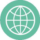 Husp online portal